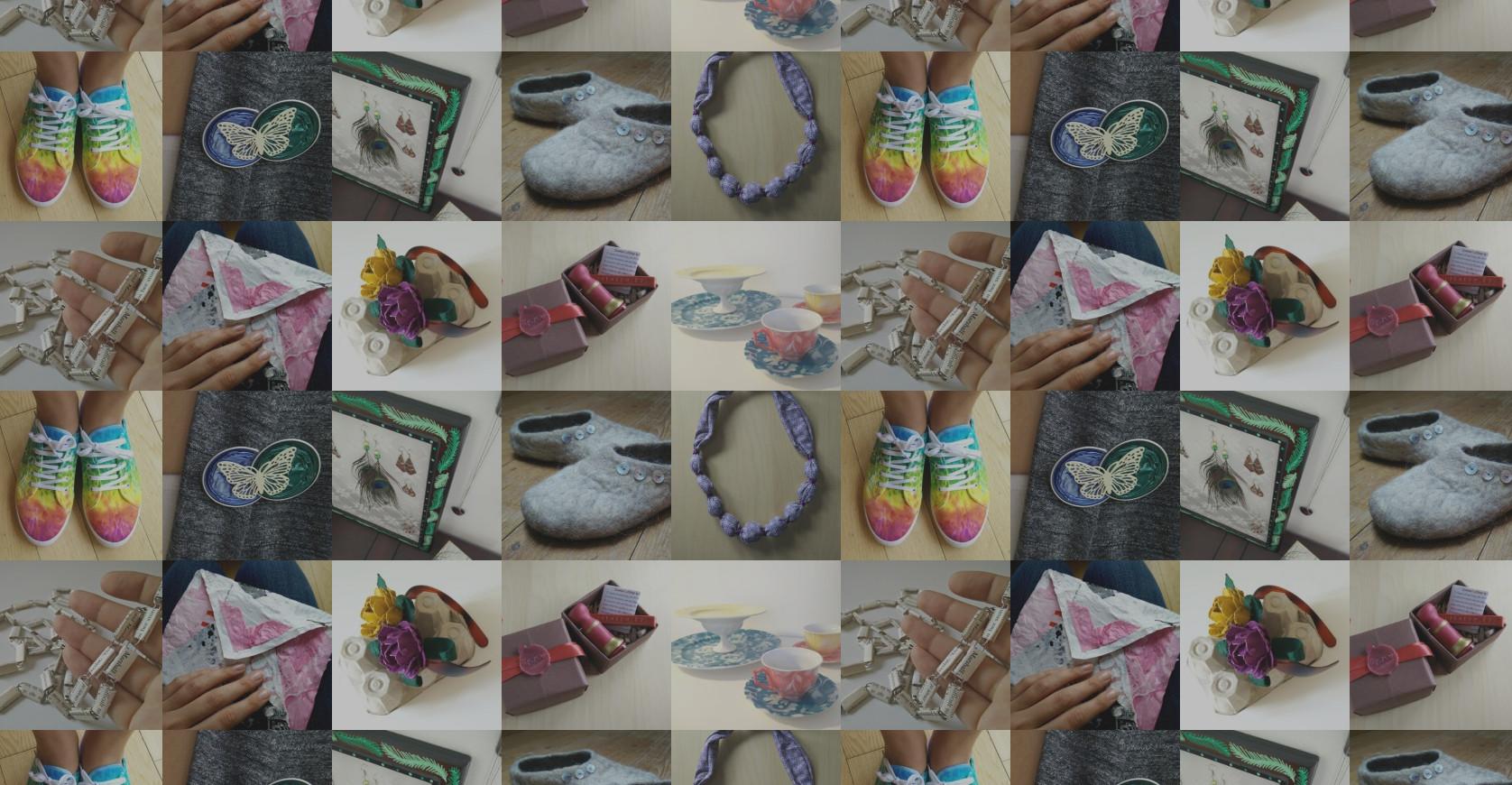 10 cheap and easy home made gift ideas paris en rose for Cheap and easy gift ideas